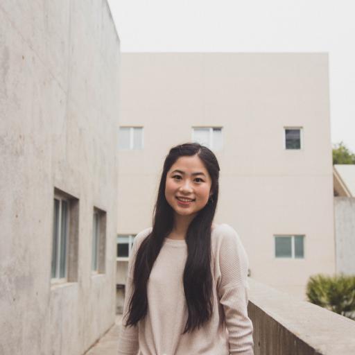 Aileen_Yang