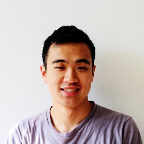 Andrew-Chen