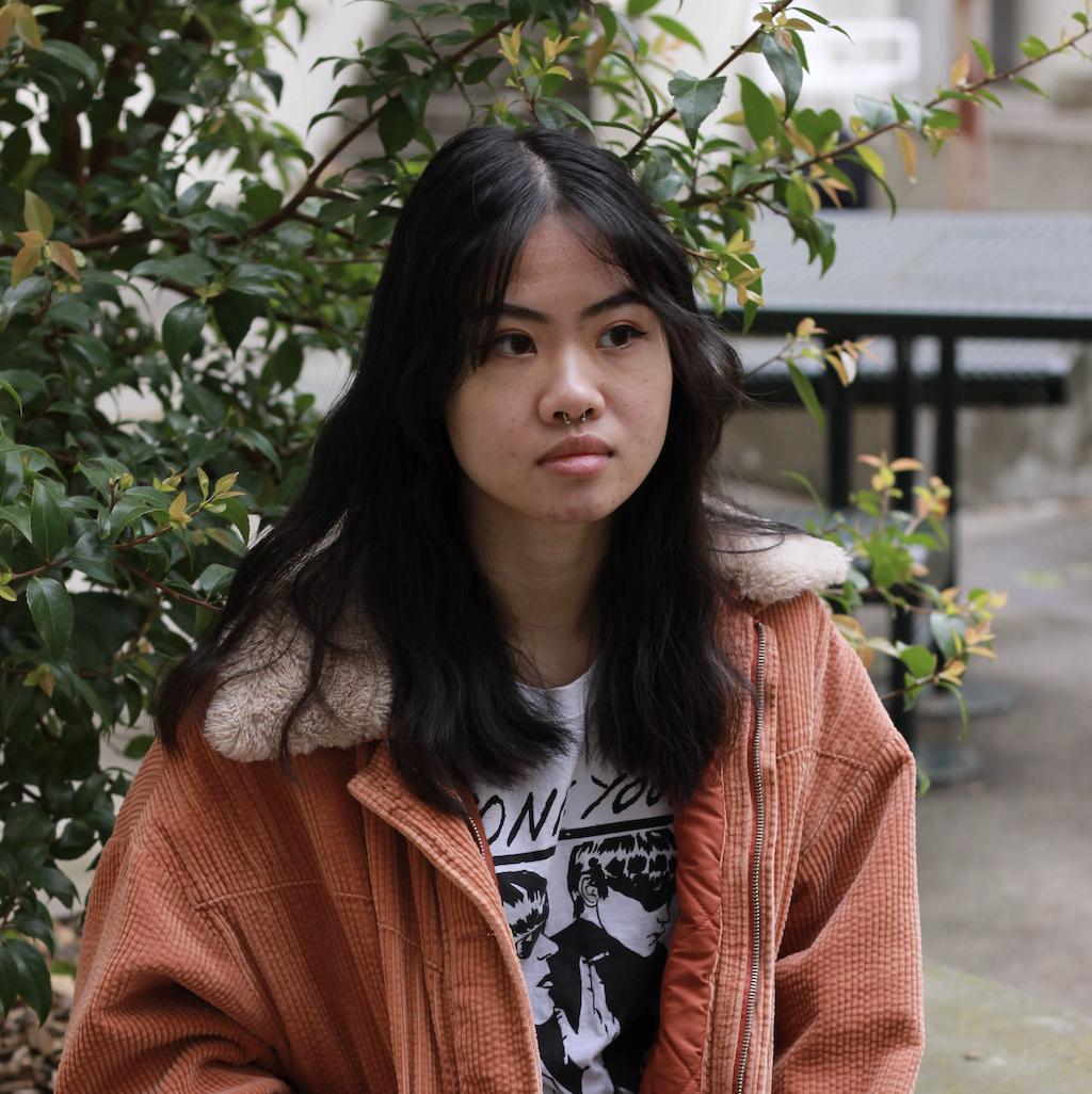 Antonia-Wu