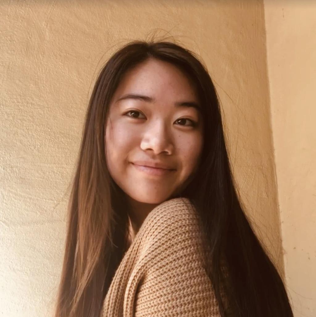 Rachel-Yap-1