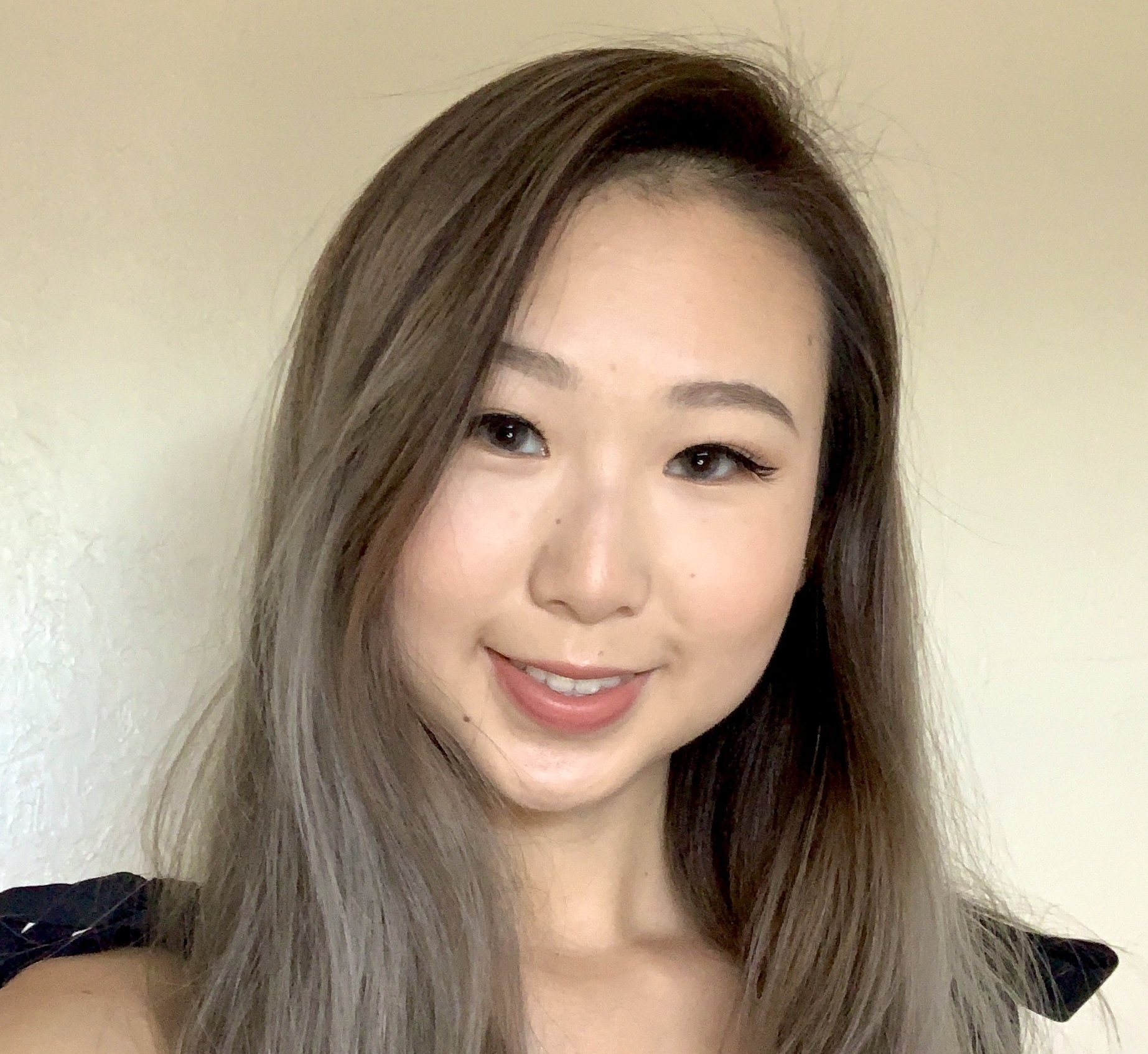 Joanna_Li
